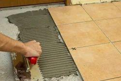Tilefix Highbond Ceramic Wall Tile Adhesive