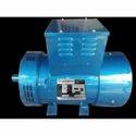 15 kVA Three Phase Alternator