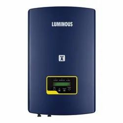 Luminous Solar Nxt 7.5 Kw Off Grid Hybrid Inverter