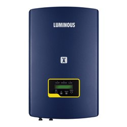 Luminous Solar Nxt 7.5 Kw Off Grid Hybrid Inverter