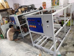5Tr Air Cooled Chiller And 7.5Tr Water Cooled
