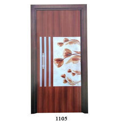 Laminated Doors for Home