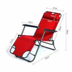Beach Comfort Chair