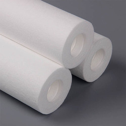 RO Water Purifier Filter Paper