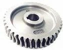 Rieter Carding C4 C10 C50 C51 Replacement Spare parts