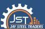 Jay Steel Traders