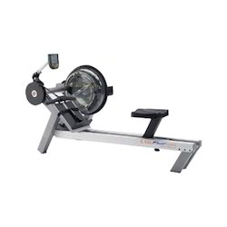 Cardio Rowing Machine - Commercial Use