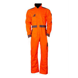 IW Coverall
