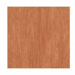 Somany Wooden Matt Finish Floor Tiles, Size: 2 x 2 feet