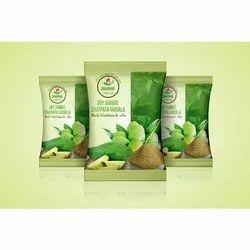 ZenSpice Dry Mango Chatpata Masala, Packaging Size: 500 g