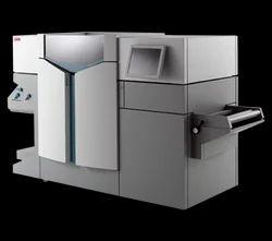 Oce VarioStream 7000 Printing Machine