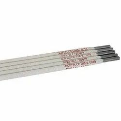 Superon Super Optimal 6010 Carbon Steel Electrode