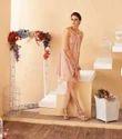 Stylefables Vol-1 Dress