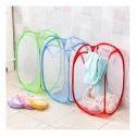 Ketsaal Mesh Laundry Bags
