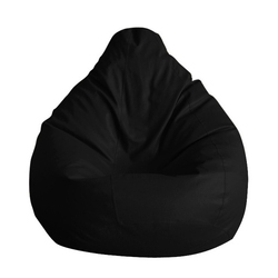 Get In Touch With Us Uk Bean Bag