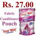 Fabric Conditioner Pouch