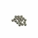 316 Stainless Steel Balls