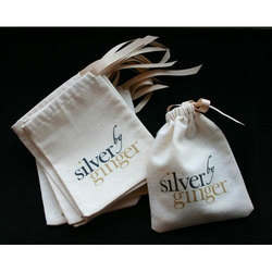 Tote Promotional Pouch