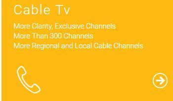 Digital Cable TV Services, Digital Cable Tv Services - Digi