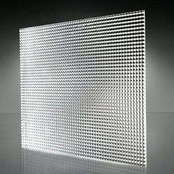 LGP Sheet, Size: 8x4