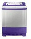 WT82M4000HB Semi Automatic Washing Machine