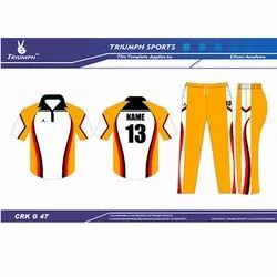 628aa1d46 branded t shirts - Customize Cricket T Shirt Exporter from Ahmedabad