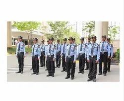 Personal Hospital Security Guard Services, in Maharashtra