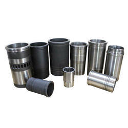 High Quality Cylinder Liner