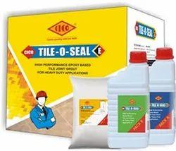 Cico Tile-0-Seal E