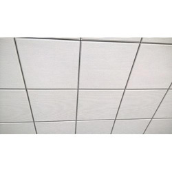 Calcium Silicate Tiles At Best Price In India