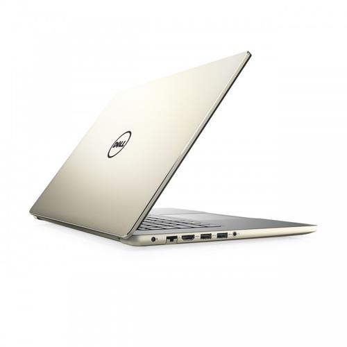Dell Inspiron 15 7560 Laptop
