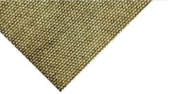 Vermiculite Coated Fabric & Blanket