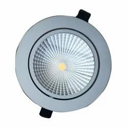 30W COB Downlight