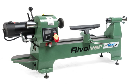 OMG Stainless steel Speed Lathe Machine, A44GH, Rs 200000 /piece Super Lathe  Machines   ID: 19430122691