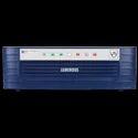 Rhino Charge 1165 Home UPS