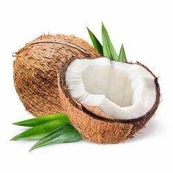 Mature Coconut Meat, Packaging: Vacuum Bag