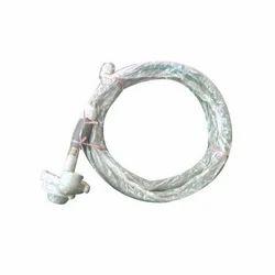 Dewatering Pump Hose