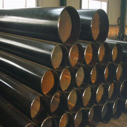 ASTM A500 Gr B Pipe