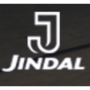 Jindal Supreme (India) Private Limited