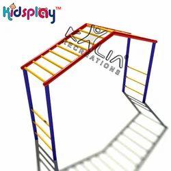 Bridge Ladder KP-KR-807