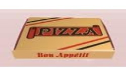 Pizza Box, For Food Packaging