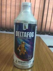 Deltamethrin 1.25% ULV