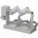 Deval Abrasion Testing Machine
