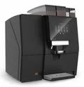 CREM COFFEE MACHINE