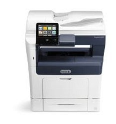 Canon Reconditioned Photocopy Machine