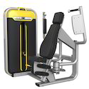 Commercial Pec Fly Gym Equipment BMW-002