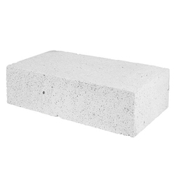 CFS Insulating Bricks
