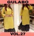 Gulabo Vol.27