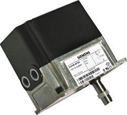 Siemens Servo Motors - Buy and Check Prices Online for
