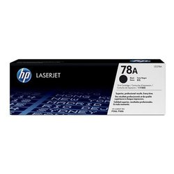 HP 78A Toner Cartridge Original